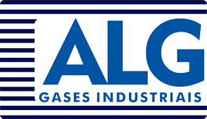 Soluções em Gases e Equipamentos - GuilherGás